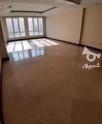 سهیل _قیطریه 211 متر کلید نخورده |فروشنده واقعی در گروه خرید و فروش املاک در تهران در شیپور-عکس6