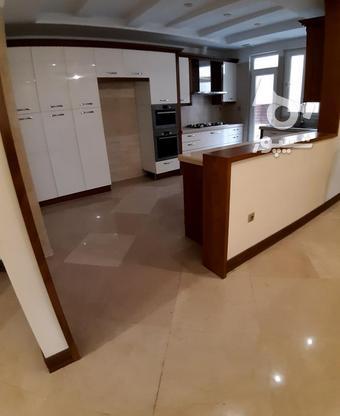 سهیل _قیطریه 211 متر کلید نخورده |فروشنده واقعی در گروه خرید و فروش املاک در تهران در شیپور-عکس7