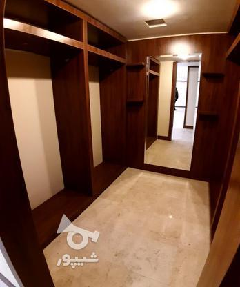 سهیل _قیطریه 211 متر کلید نخورده |فروشنده واقعی در گروه خرید و فروش املاک در تهران در شیپور-عکس4