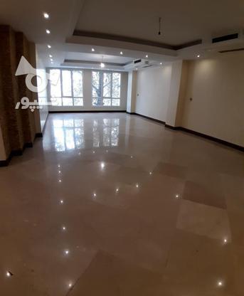 سهیل _قیطریه 211 متر کلید نخورده |فروشنده واقعی در گروه خرید و فروش املاک در تهران در شیپور-عکس1