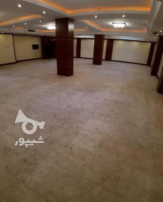 سهیل _قیطریه 211 متر کلید نخورده |فروشنده واقعی در گروه خرید و فروش املاک در تهران در شیپور-عکس3