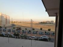 فروش آپارتمان 89 متر مجتمع خاتم الاوصیا در شیپور