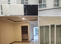 فروش آپارتمان اداری  125 متری در بابلسر  در شیپور-عکس کوچک