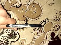 گوشی   a30  در شیپور-عکس کوچک