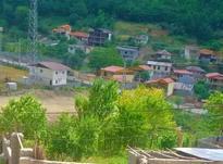 فروش زمین مسکونی 150 متری ویو دار  در شیپور-عکس کوچک
