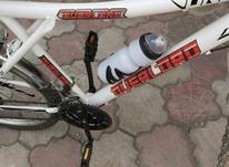 دوچرخه26 تمیز در شیپور-عکس کوچک