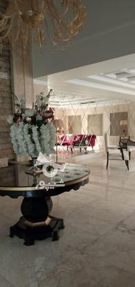 اجاره آپارتمان 220 متر نیاوران(شمال کاخ) در گروه خرید و فروش املاک در تهران در شیپور-عکس1