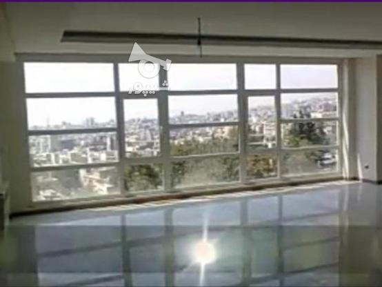 اجاره آپارتمان 220 متر نیاوران(شمال کاخ) در گروه خرید و فروش املاک در تهران در شیپور-عکس5