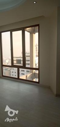اجاره آپارتمان 220 متر نیاوران(شمال کاخ) در گروه خرید و فروش املاک در تهران در شیپور-عکس3