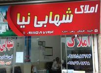 اجاره تجاری و مغازه 18 متری در کوی اصحاب  در شیپور-عکس کوچک