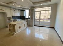 آپارتمان 135 متری /فردوس غرب در شیپور-عکس کوچک