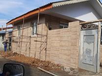 فروش ویلا 250 متر در لاهیجان کوهبنه  در شیپور