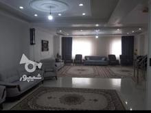 آپارتمان 360 متر دواحدی فول امکانات در شیپور