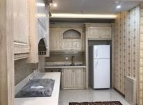 آپارتمان 100 متری صفر مبله در شیپور-عکس کوچک