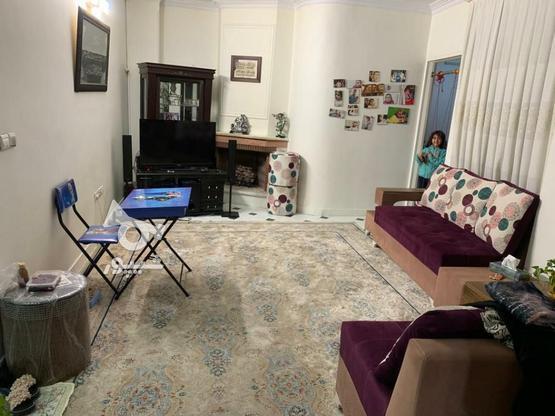 فروش آپارتمان 63 متر در استادمعین در گروه خرید و فروش املاک در تهران در شیپور-عکس3