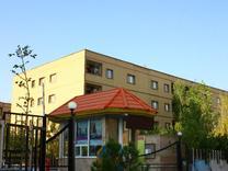 فروش آپارتمان 89 متر در اندیشه فاز 4 مجتمع نسیم در شیپور