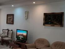 فروش آپارتمان 110 متری نوساز  در شیپور