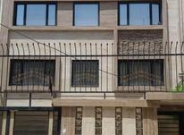 فروش آپارتمان 102 متر در واوان در شیپور-عکس کوچک