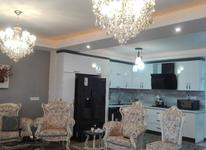 فروش آپارتمان 110 متر در بابلسر در شیپور-عکس کوچک