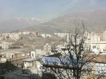 124 متر 3 خواب ویودار لاوان شهرک نفت در شیپور