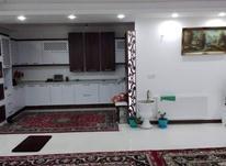 فروش آپارتمان 130 متری نوساز در خیابان طالب آملی در شیپور-عکس کوچک