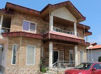فروش ویلا متل قو 806 متری شهرکی. در شیپور-عکس کوچک