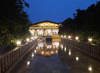 فروش ویلا متل قو 380 متری استخر 3 خوابه. در شیپور-عکس کوچک