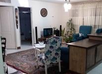 فروش آپارتمان 86 متر در اشتراکی - جهازی ها در شیپور-عکس کوچک