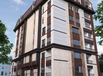 پیش فروش آپارتمان با شرایط استثنایی در شیپور-عکس کوچک