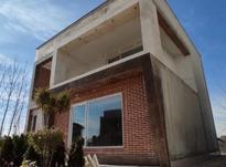 ویلا 230 متر محمودآباد شهرکی شرایط پرداخت اقساط 6 ماهه در شیپور-عکس کوچک