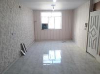 فروش آپارتمان 55 متر در مارلیک * دیپلمات * در شیپور-عکس کوچک