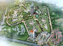 زمین 1240 متری باسندتکبرگ+ بهترین فرصت سرمایه گذاری در شیپور-عکس کوچک