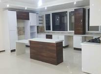فروش آپارتمان 140 متر در بلور سازی در شیپور-عکس کوچک