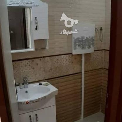 فروش آپارتمان 140 متر در بلور سازی در گروه خرید و فروش املاک در تهران در شیپور-عکس13