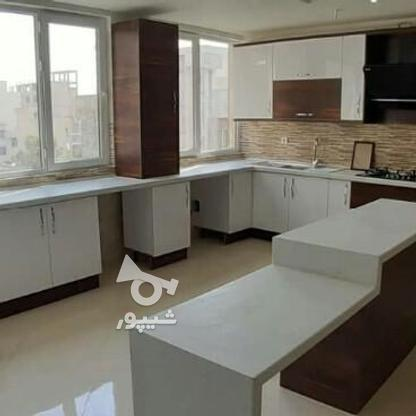 فروش آپارتمان 140 متر در بلور سازی در گروه خرید و فروش املاک در تهران در شیپور-عکس5