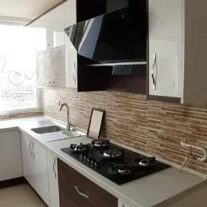 فروش آپارتمان 140 متر در بلور سازی در گروه خرید و فروش املاک در تهران در شیپور-عکس7