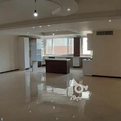 فروش آپارتمان 140 متر در بلور سازی در گروه خرید و فروش املاک در تهران در شیپور-عکس4