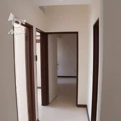فروش آپارتمان 140 متر در بلور سازی در گروه خرید و فروش املاک در تهران در شیپور-عکس8