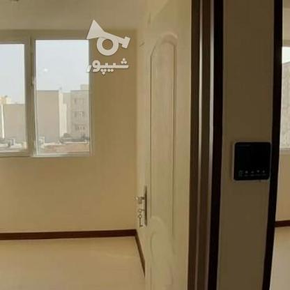 فروش آپارتمان 140 متر در بلور سازی در گروه خرید و فروش املاک در تهران در شیپور-عکس10