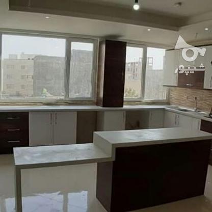 فروش آپارتمان 140 متر در بلور سازی در گروه خرید و فروش املاک در تهران در شیپور-عکس3