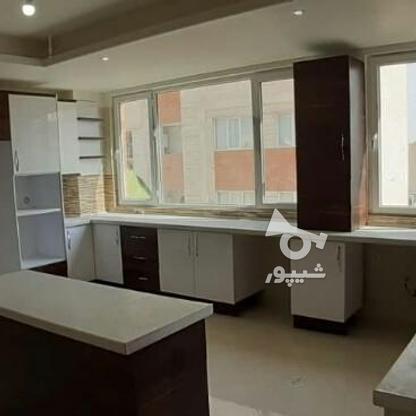 فروش آپارتمان 140 متر در بلور سازی در گروه خرید و فروش املاک در تهران در شیپور-عکس9