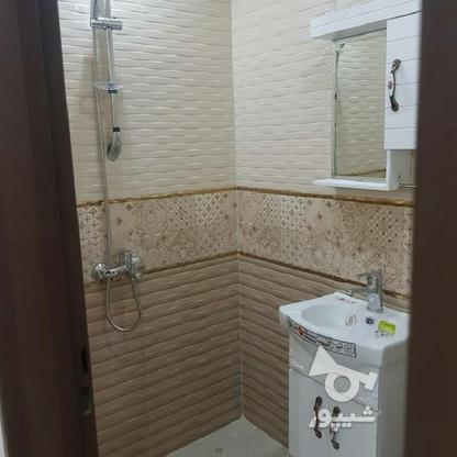 فروش آپارتمان 140 متر در بلور سازی در گروه خرید و فروش املاک در تهران در شیپور-عکس16