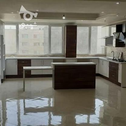 فروش آپارتمان 140 متر در بلور سازی در گروه خرید و فروش املاک در تهران در شیپور-عکس2