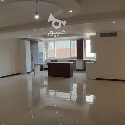 فروش آپارتمان 140 متر در بلور سازی در گروه خرید و فروش املاک در تهران در شیپور-عکس6