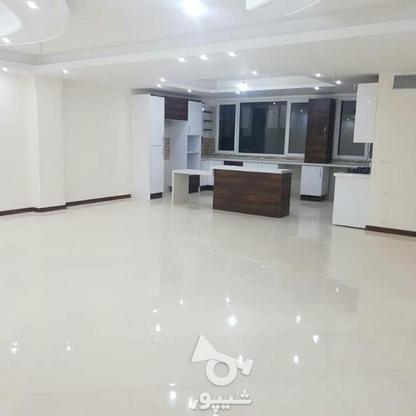 فروش آپارتمان 140 متر در بلور سازی در گروه خرید و فروش املاک در تهران در شیپور-عکس11