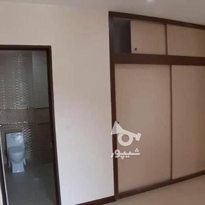 فروش آپارتمان 140 متر در بلور سازی در گروه خرید و فروش املاک در تهران در شیپور-عکس14