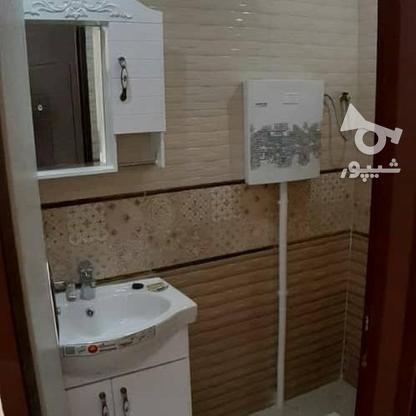 فروش آپارتمان 140 متر در بلور سازی در گروه خرید و فروش املاک در تهران در شیپور-عکس15