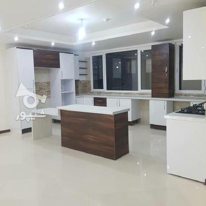 فروش آپارتمان 140 متر در بلور سازی در گروه خرید و فروش املاک در تهران در شیپور-عکس1