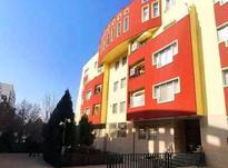 فروش آپارتمان 85 متر در اندیشه فاز 4 مجتمع سپیده شمالی در شیپور-عکس کوچک