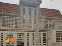 فروش ویلا دو طبقه 128 متر در اندیشه فاز 3 در شیپور